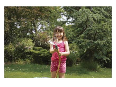 Hozelock Plus tuinspuit
