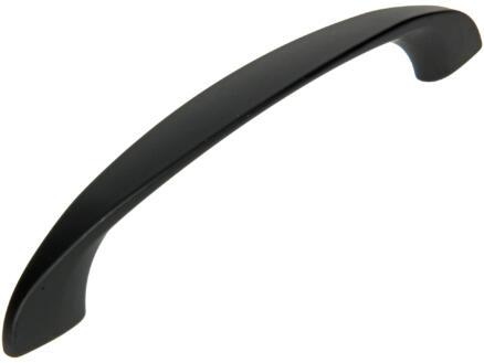 Yale Poignée de meuble Izaro 128mm mat noir