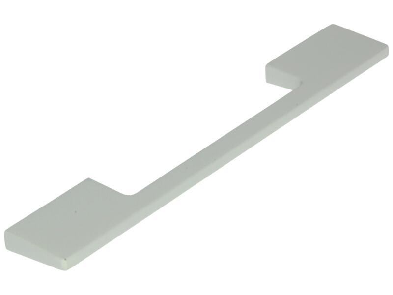 Yale Poignée de meuble Laia 96x128 mm mat blanc