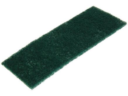 3M Polijstpad medium voor verwijdering van verf en lak