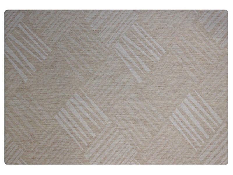 Finesse Polyline set de table 43x30 cm levi natural