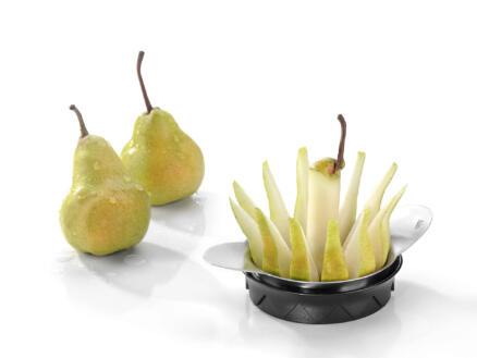 Gefu Pomo coupe-pomme