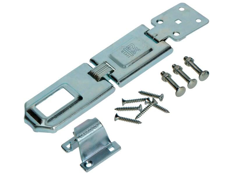 Porte-cadenas 150mm
