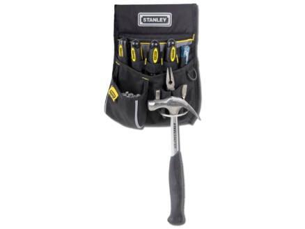 Stanley Porte-outils 23,5x7,5x33,2 cm