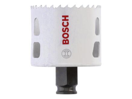 Bosch Professional Power Change gatzaag voor hout en metaal 56mm