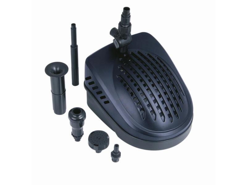 Ubbink PowerClear 9000 UVC fonteinpomp 1400l