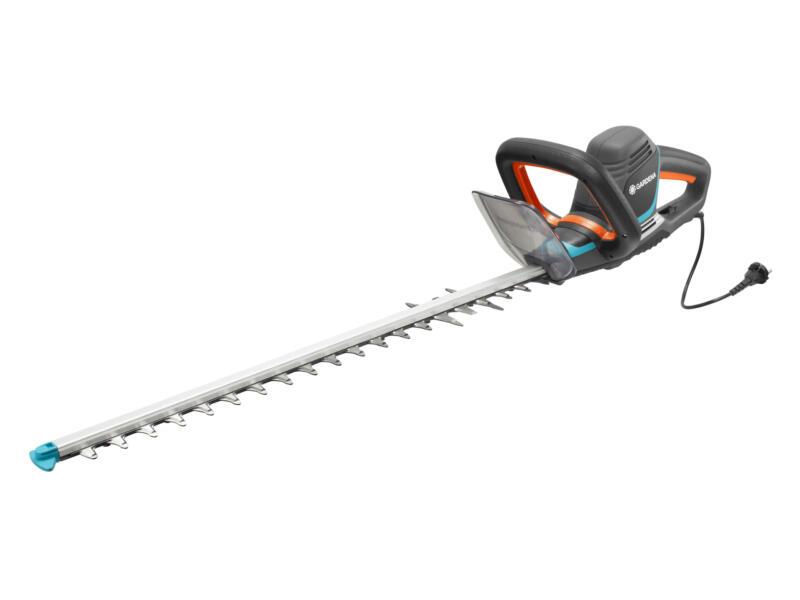Gardena PowerCut 700/65 taille-haies électrique 700W 65cm