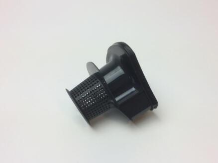 Domo Préfiltre bac à poussière pour aspirateur DO215SV