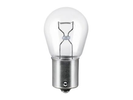 Philips Premium 12498B2 ampoule de voiture P21W