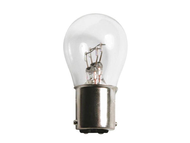 Philips Premium 12499B2 ampoule de voiture P21/5W