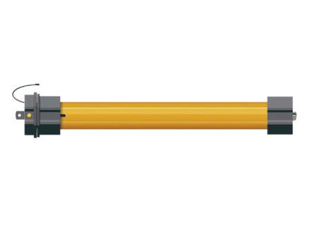Schellenberg Premium Mini 10 moteur tubulaire