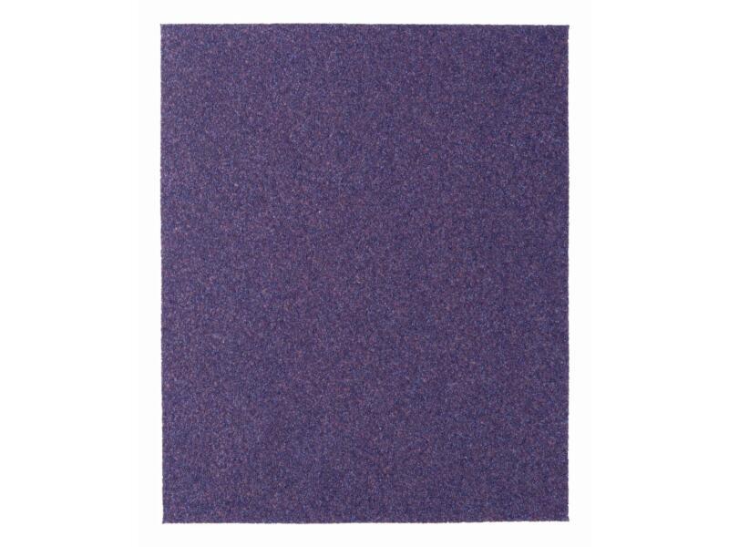 3M Pro Grade Precision schuurpapier K60 228x280 mm 3 stuks