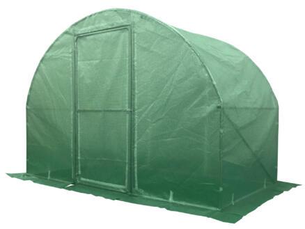 Garden Plus Pro tunnelserre 150x300x200 cm