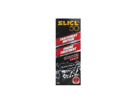 Product voor motoronderhoud 750ml