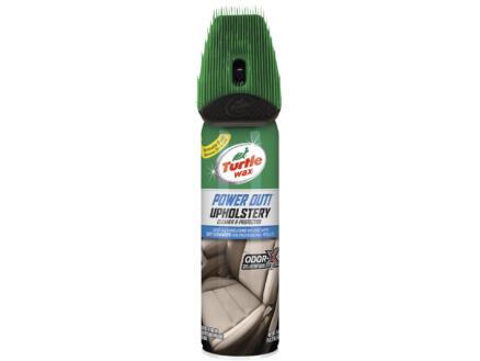 Turtle Wax Produit de nettoyage revêtement voiture 400ml