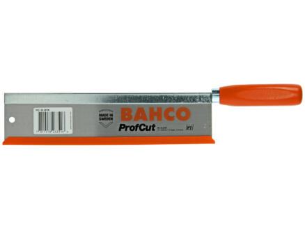 Bahco ProfCut PC-10-DTR toffelzaag 25cm