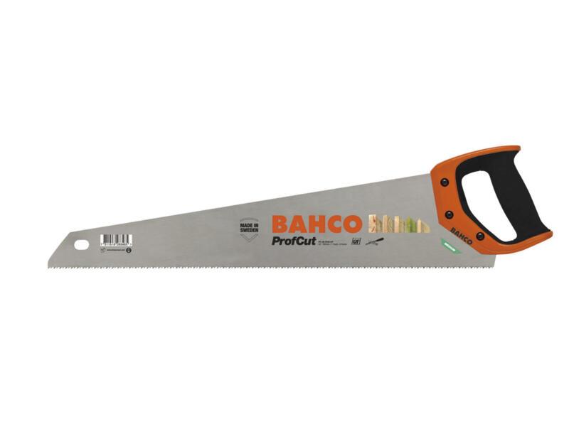 Bahco ProfCut PC-22-FILE-U7 handzaag 55cm