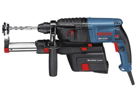 Bosch Professional GBH 2-23 REA marteau-perforateur 710W