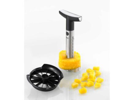 Gefu Professional ananassnijder 8,5cm