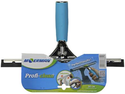 Moerman Profi Clean Soft raamwisser 30cm