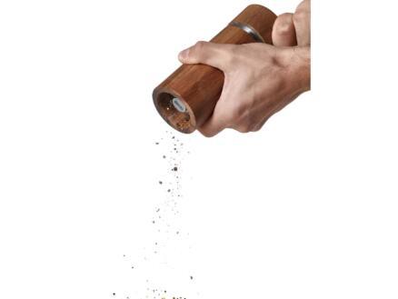Profi peper-/ zoutmolen
