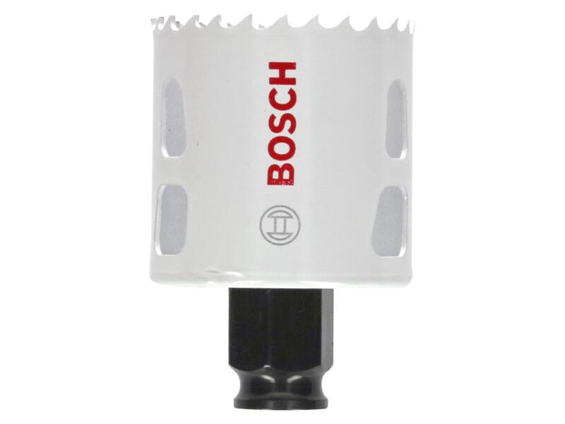 Bosch Professional Progressor klokboor hout/metaal 48mm