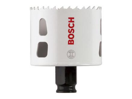 Bosch Professional Progressor klokboor hout/metaal 60mm