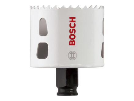 Bosch Professional Progressor klokboor hout/metaal 65mm