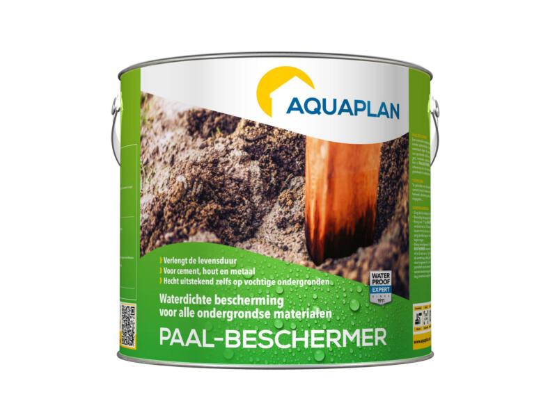 Aquaplan Protection-Piquet protection matériaux enterrés 2,5kg
