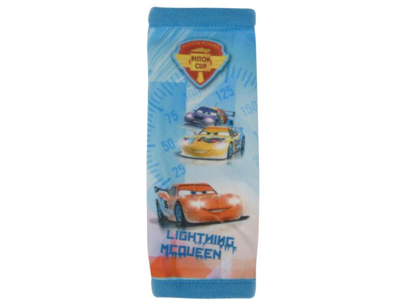 Disney Protège-ceinture Cars