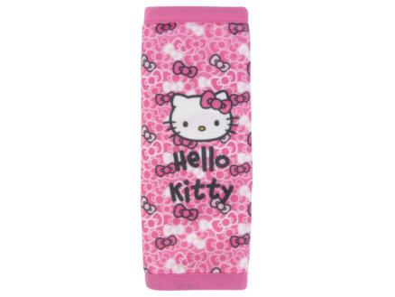 Hello Kitty Protège-ceinture Hello Kitty