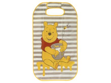Disney Protège-siège Winnie The Pooh 70x45 cm