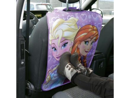 Disney Protège-siège auto Anna et Elsa