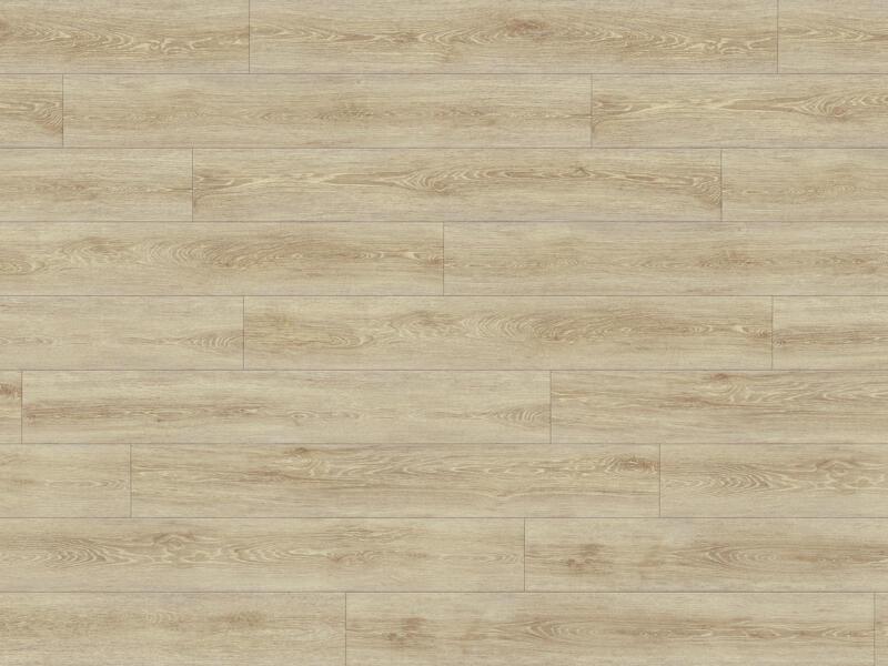 Berry Alloc Pure Click 40 109S vinyl 2,16m² toulon oak