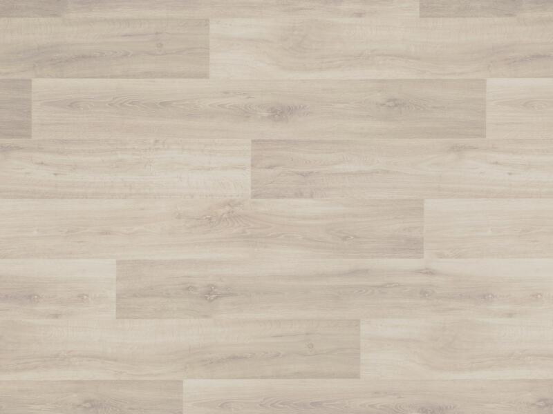 Berry Alloc Pure Click 40 139S sol vinyle imitation bois 2,16m² lime oak