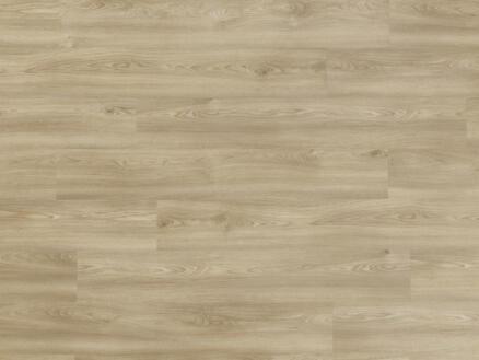 Berry Alloc Pure Click 40 261L sol vinyle imitation bois 2,16m² columbian oak