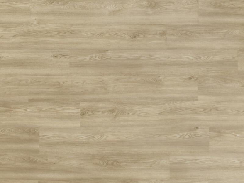 Berry Alloc Pure Click 40 261L vinyl 2,16m² columbian oak