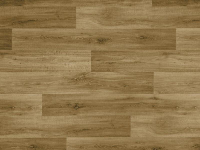 Berry Alloc Pure Click 40 623M sol vinyle imitation bois 2,16m² lime oak