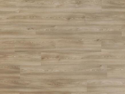 Berry Alloc Pure Click 40 636M vinyl 2,16m² columbian oak