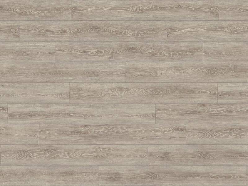 Berry Alloc Pure Click 40 936L sol vinyle imitation bois 2,16m² toulon oak