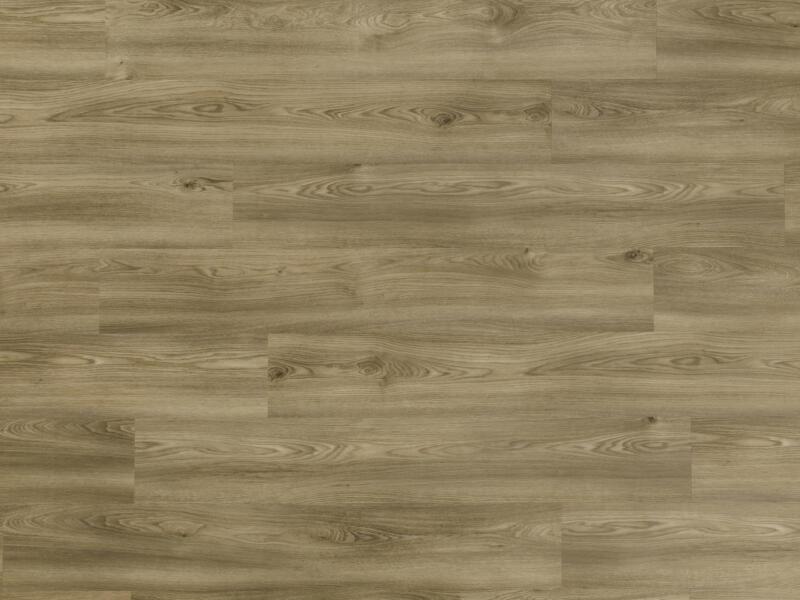 Berry Alloc Pure Click 40 946M sol vinyle imitation bois 2,16m² columbian oak