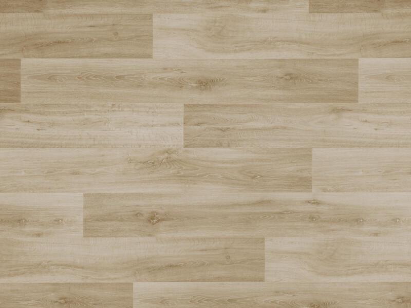 Berry Alloc Pure Click 40 963M sol vinyle imitation bois 2,16m² lime oak