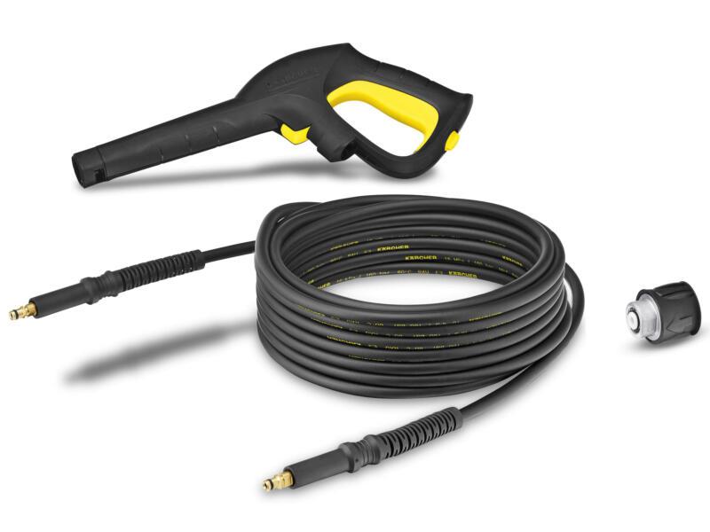 Karcher Quick Connect Set 7,5m