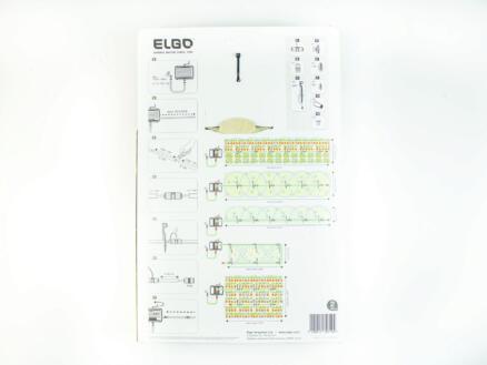 Scala QuickUp sproeier kit 6 stuks