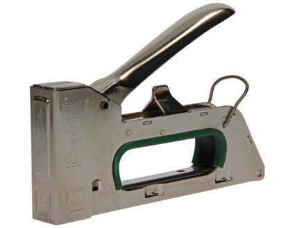 Rapid R14 nietpistool