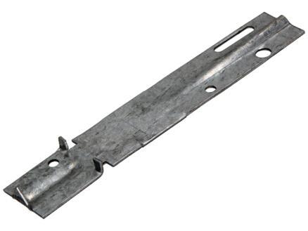 Yale Raamhechting 13cm 8 stuks