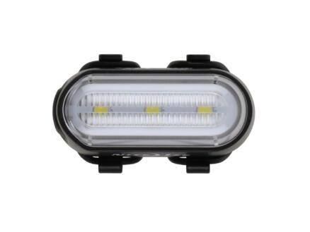 Nite Ize Radiant 50 LED voorlicht wit 2 functies