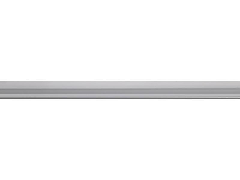 StoreMax Rail H-20 H-40 240cm alu