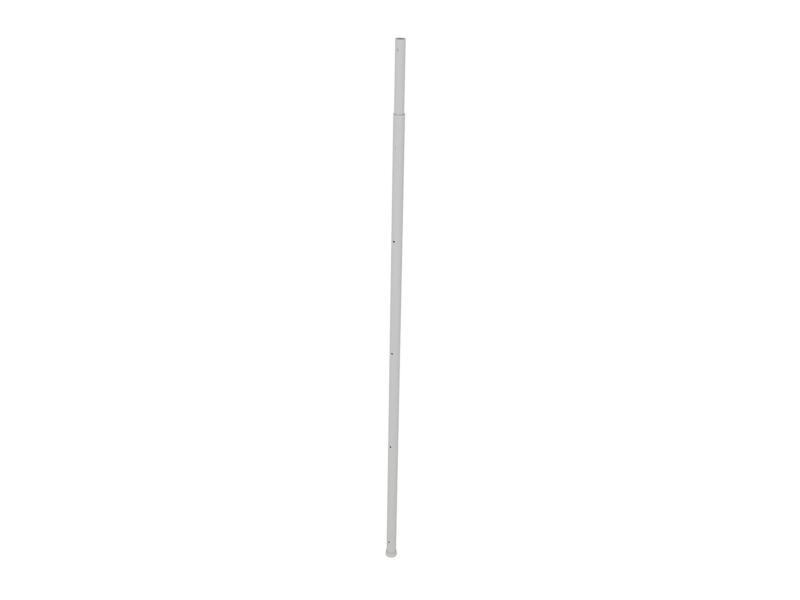 Velux Rallonge 100cm
