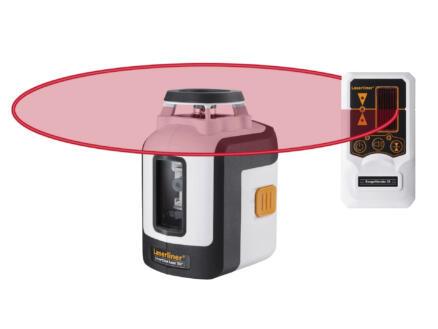 Laserliner RangeXtender 30 Mag.  récepteur laser